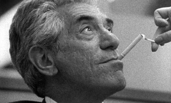 Faces - John Cassavetes - 1968 dans John Cassavetes faces1