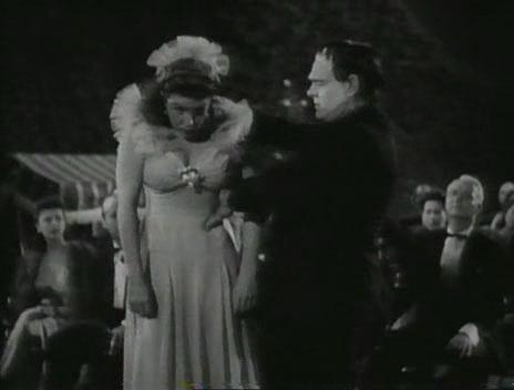 hellzapoppin� 1941 hc potter � brandons movie memory