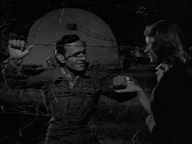 stromboli 1949 roberto rossellini � brandons movie memory