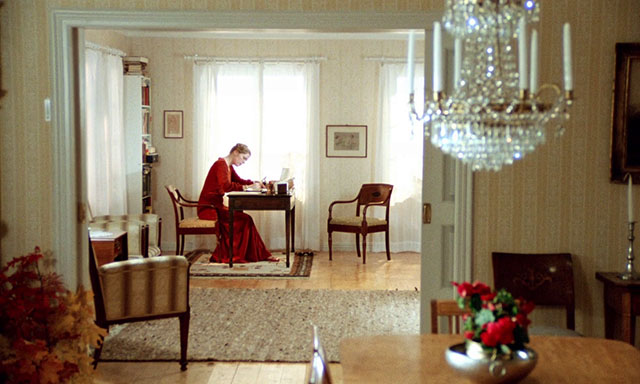 autumn sonata (1978) ingrid bergman