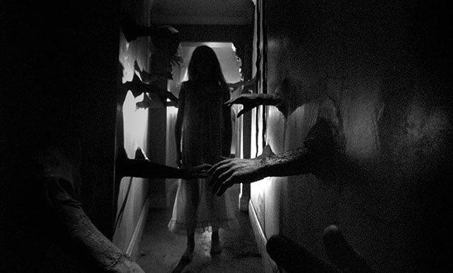 Last Horror Movie Watched - Page 2 Repulsion6