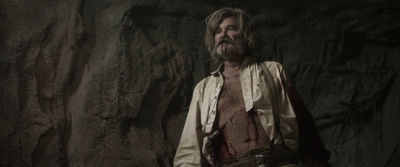 Image result for bone tomahawk