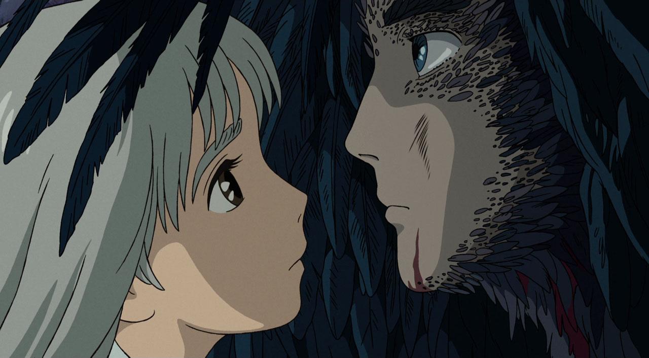 Howl S Moving Castle 2004 Hayao Miyazaki Brandon S Movie Memory