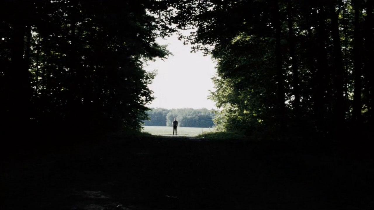 Vic + Flo Saw a Bear (2013, Denis Côté) – Brandon's movie memory