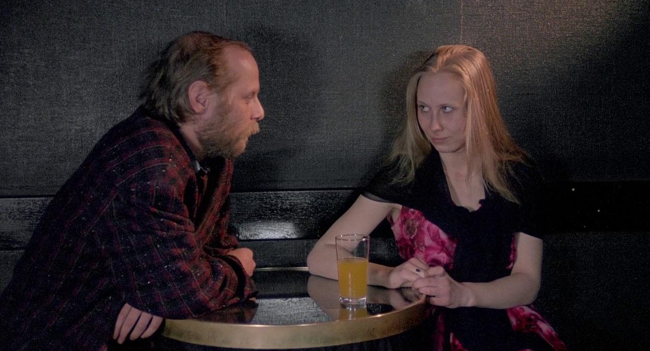 Le Havre (2011) de Aki Kaurismäki   Le havre, Film stills, Aki